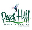 Peach Hill Resort & Spa